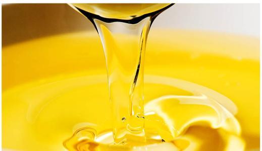 食用油1.jpg