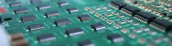 袋式过滤器电子行业的应用